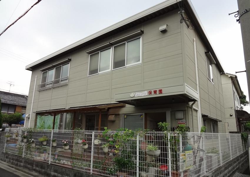 東大阪市P様邸